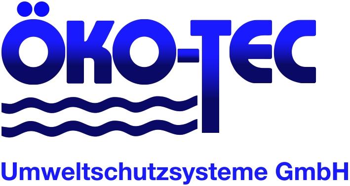 Öko-Tec Umweltschutzsysteme GmbH